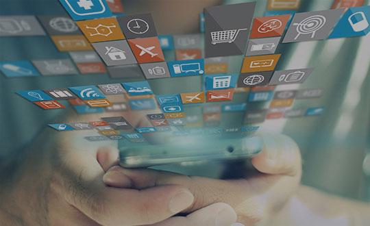 Social Media Advertising and Media Services with Nexa, Dubai