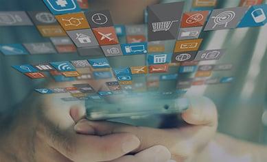 Social Media Advertising and Media Services with Nexa, London