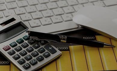 Website and SEO Audits with Nexa, Dubai