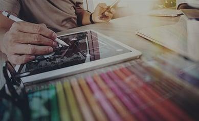 Website Design Services with Nexa, London