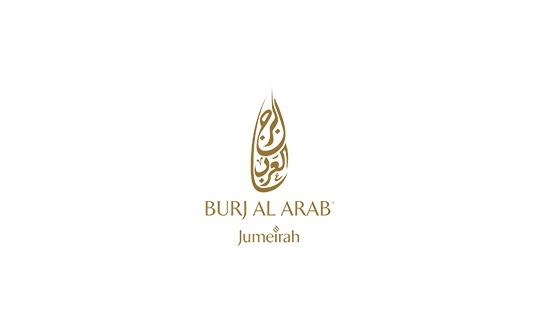Nexa Clients - Burj Al Arab