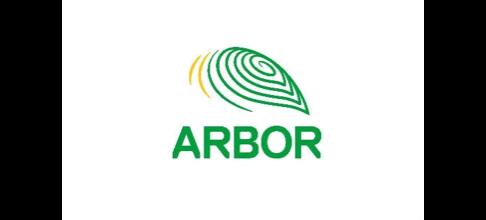 Nexa-Portfolio-Arbor