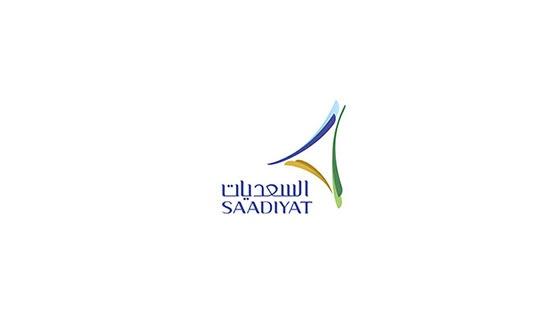 Saadiyat-logo