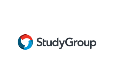 Study Group Logo