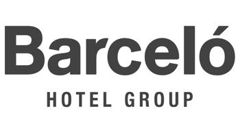 barcelo-hotel-group-logo-vector