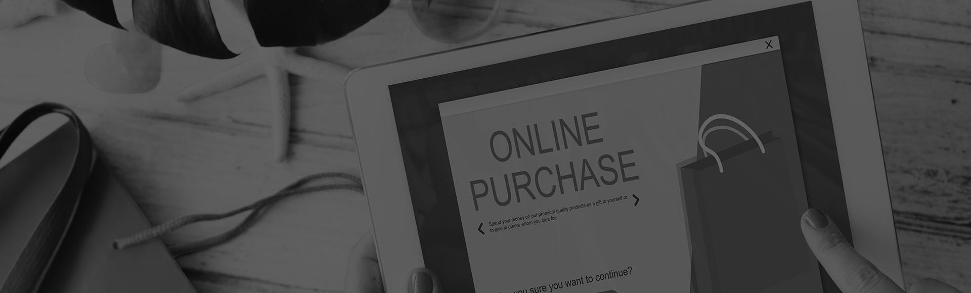 custom-developed-ecommerce-website-banner