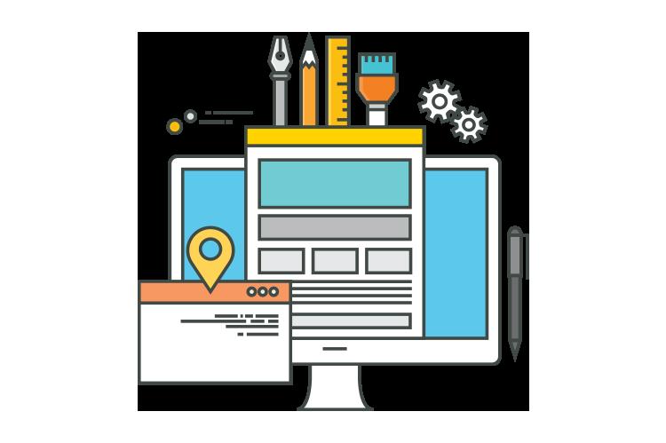 custom-developed-ecommerce-website-small