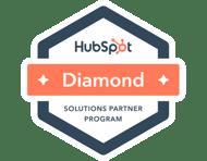 diamond-badge-nexa-dubai-hubspot