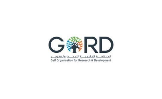 gord-2