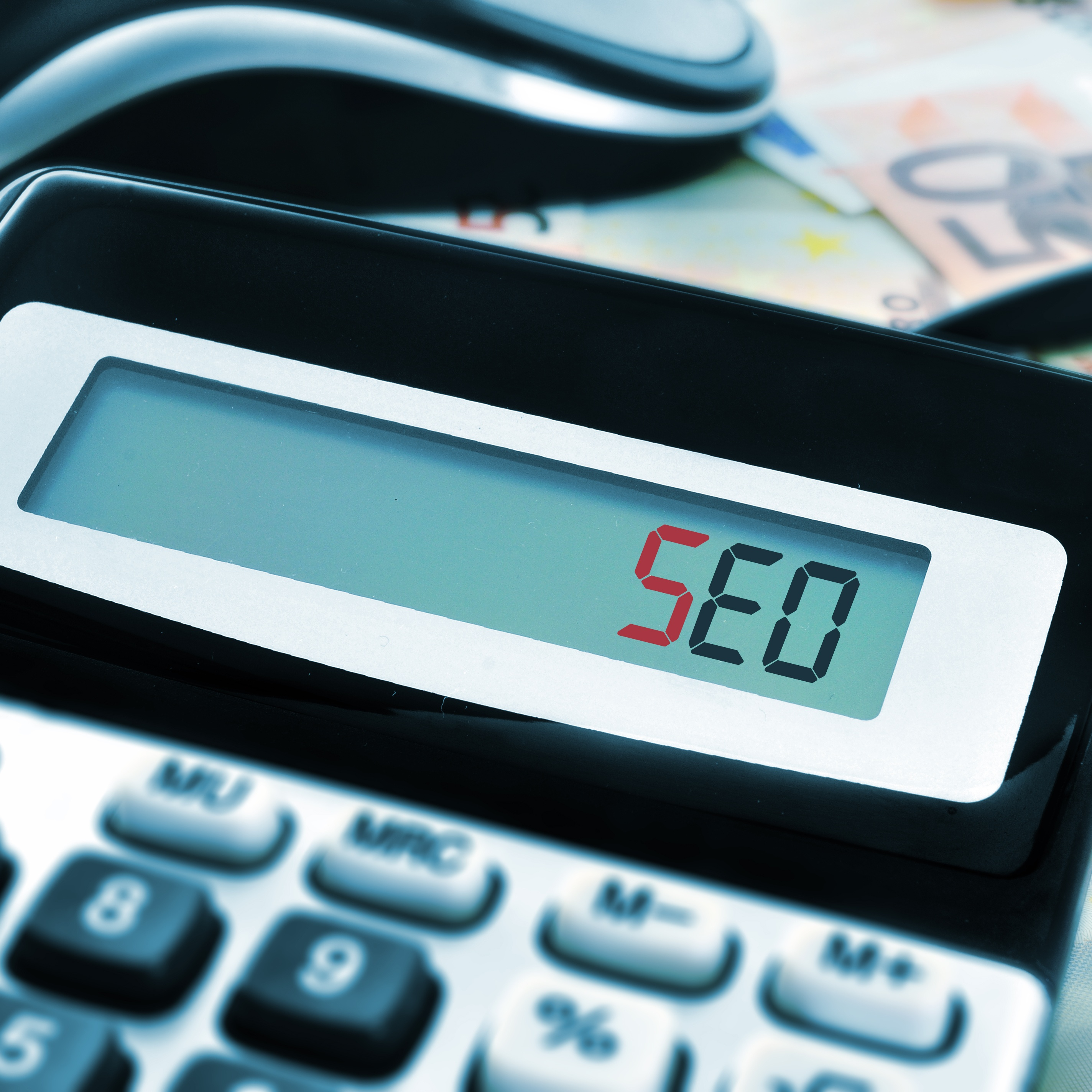 how_much_does_seo_cost_in_dubai