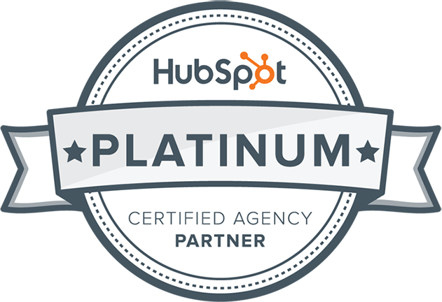hubspot-platinum-partner-certified-agency-dubai