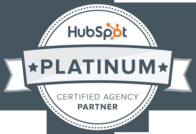 hubspot-platinum-partner-certified-agency-dubai