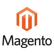 Magento Websites with Nexa, Dubai