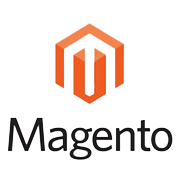 Magento Websites with Nexa, Dubai