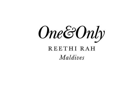 one-and-only-reethi-rah