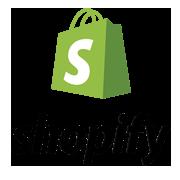Shopify with Nexa, Dubai