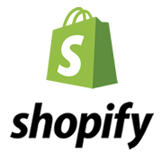 Shopify with Nexa, Dubai