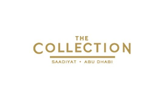 the-collection-saadiyat