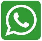 whatsapp-hubspot-2-way-integration-dubai