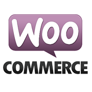WooCommerce Websites with Nexa, Dubai