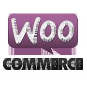 WooCommerce Websites with Nexa, London