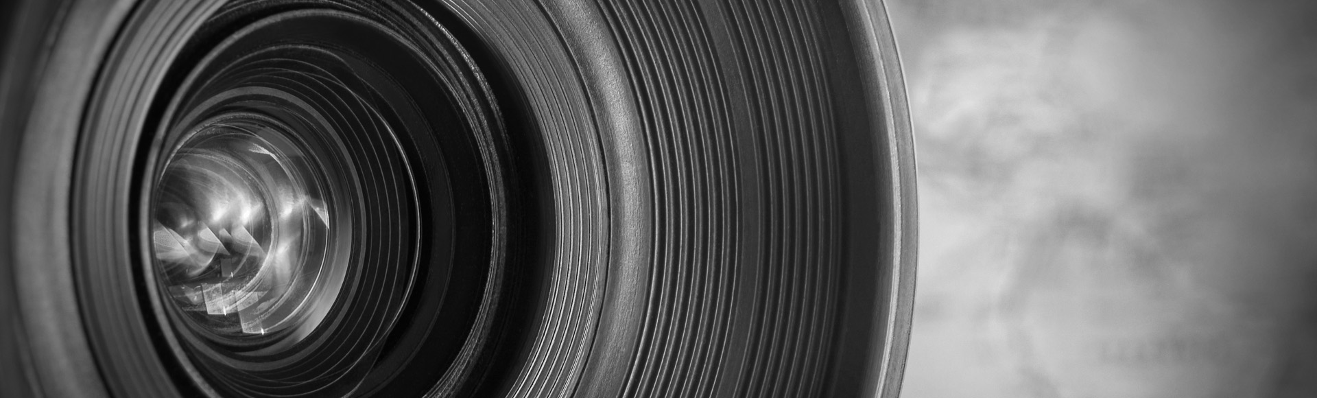 Cinemagraphs created by Digital Nexa, Dubai