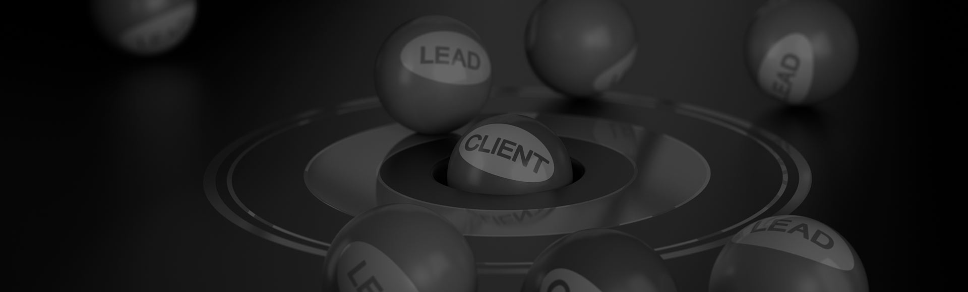 Lead Generation and Sales Driven Campaigns with Nexa, Dubai