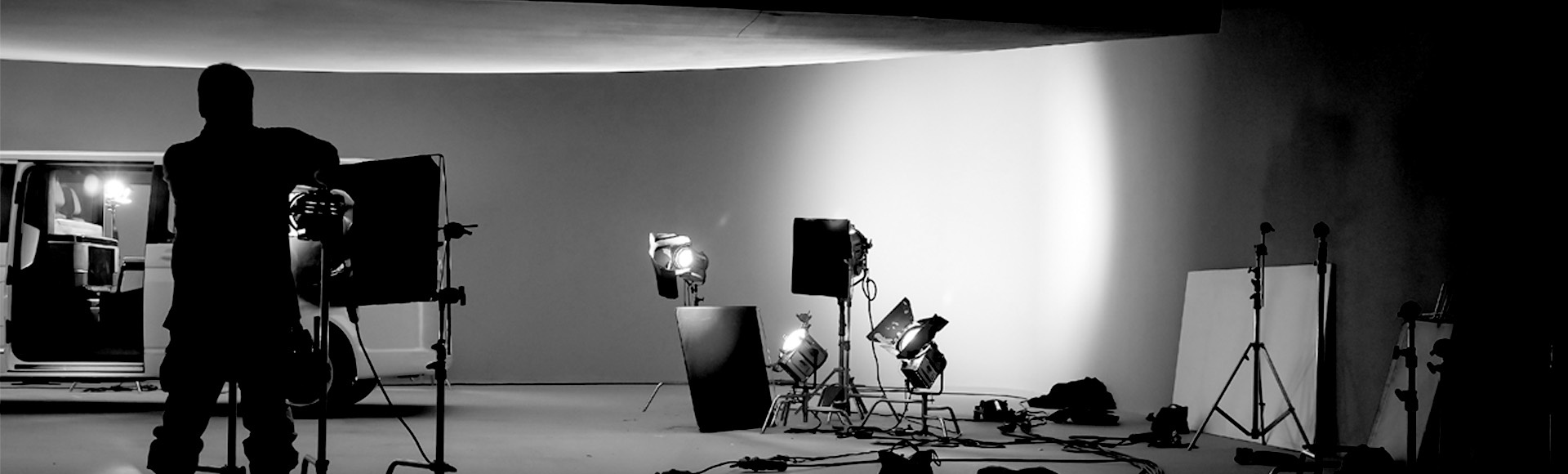 Photography by Nexa, Dubai's Leading Digital Marketing Agency