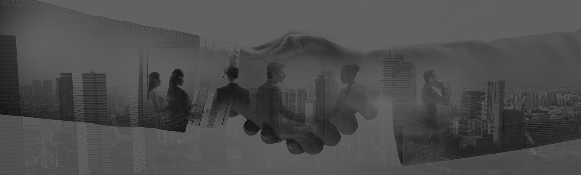 Sales Enablement Consultancy with Nexa Digital, Dubai