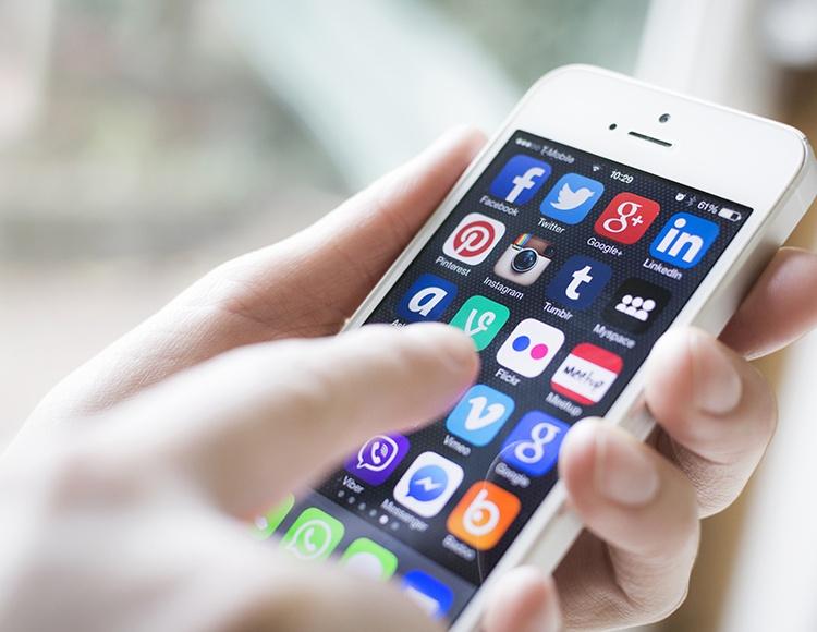 Social Media Advertising and The Opportunities for Businesses, Nexa, Dubai