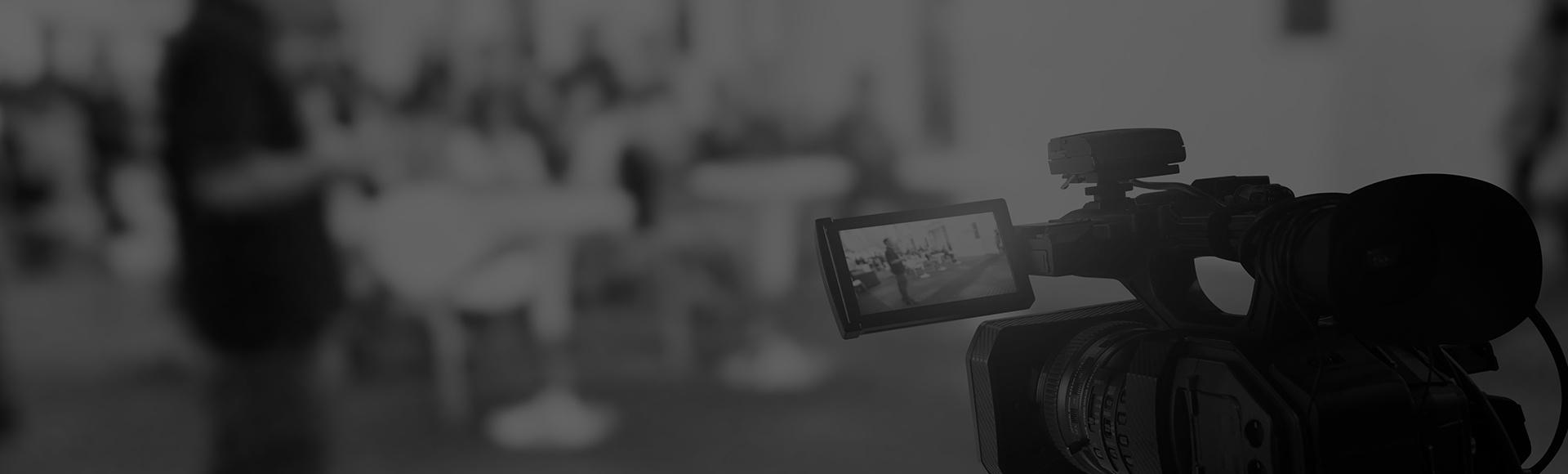 Social Media Content Creation & Distribution Services with Nexa, Dubai