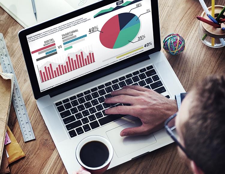 Social Media and Return on Investment with Nexa, Dubai