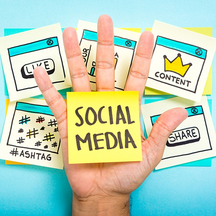 An Overview of Social Media Training and Workshops for Businesses with Nexa