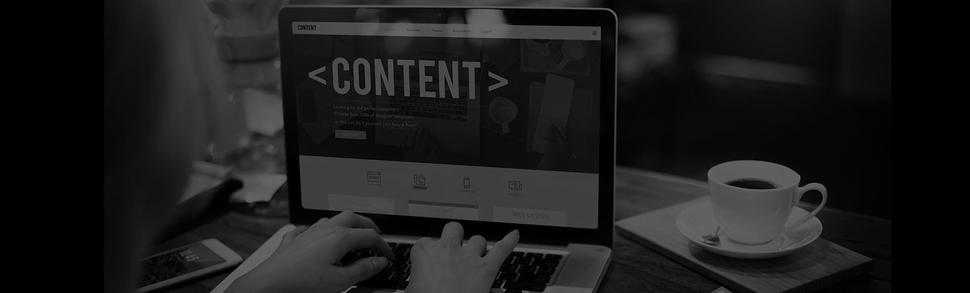 Website Conversion Optimisation Services with Nexa, Dubai