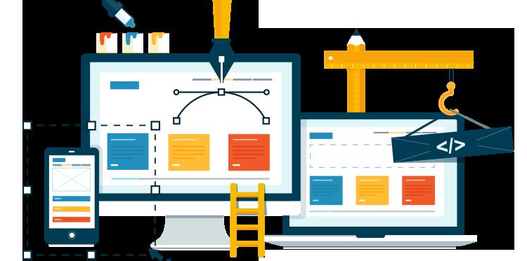 The Website Backlink Building Process with Nexa, Dubai