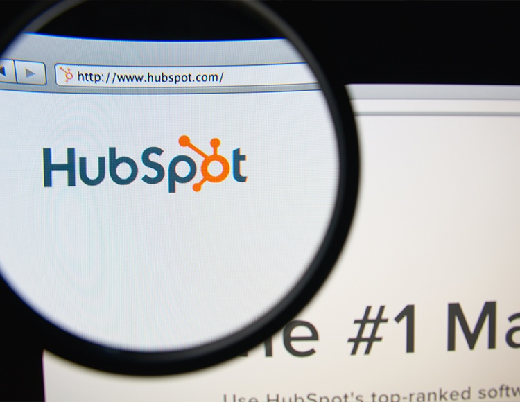 Why should you consider using a platform like HubSpot with Nexa
