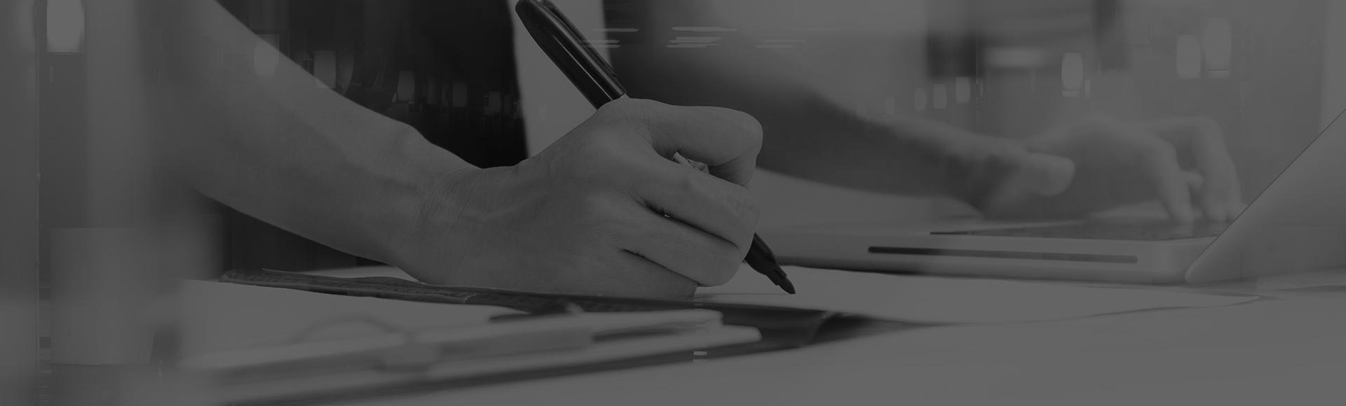 Website Content Management Systems by Nexa, Dubai