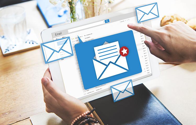 Website, CRM & Email Marketing with HubSpot through Nexa, UAE