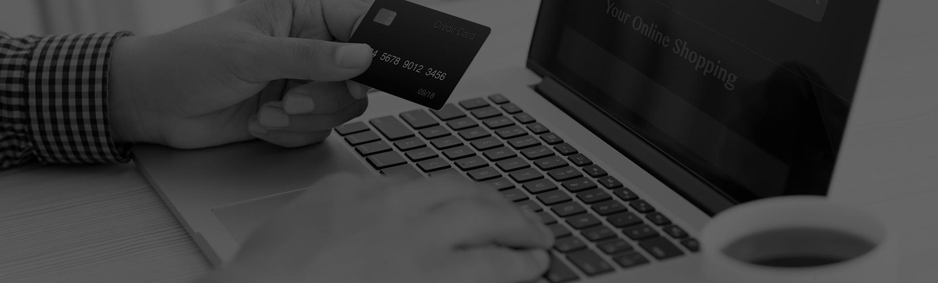 E-Commerce Website Services, Nexa, Dubai, UAE