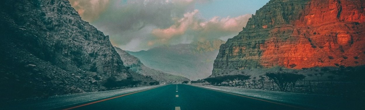 Nexa Case Study: RAK Tourism Development Authority