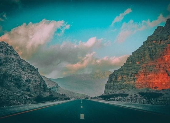 Ras Al Khamaih Tourism Development Authority Case Study by Nexa