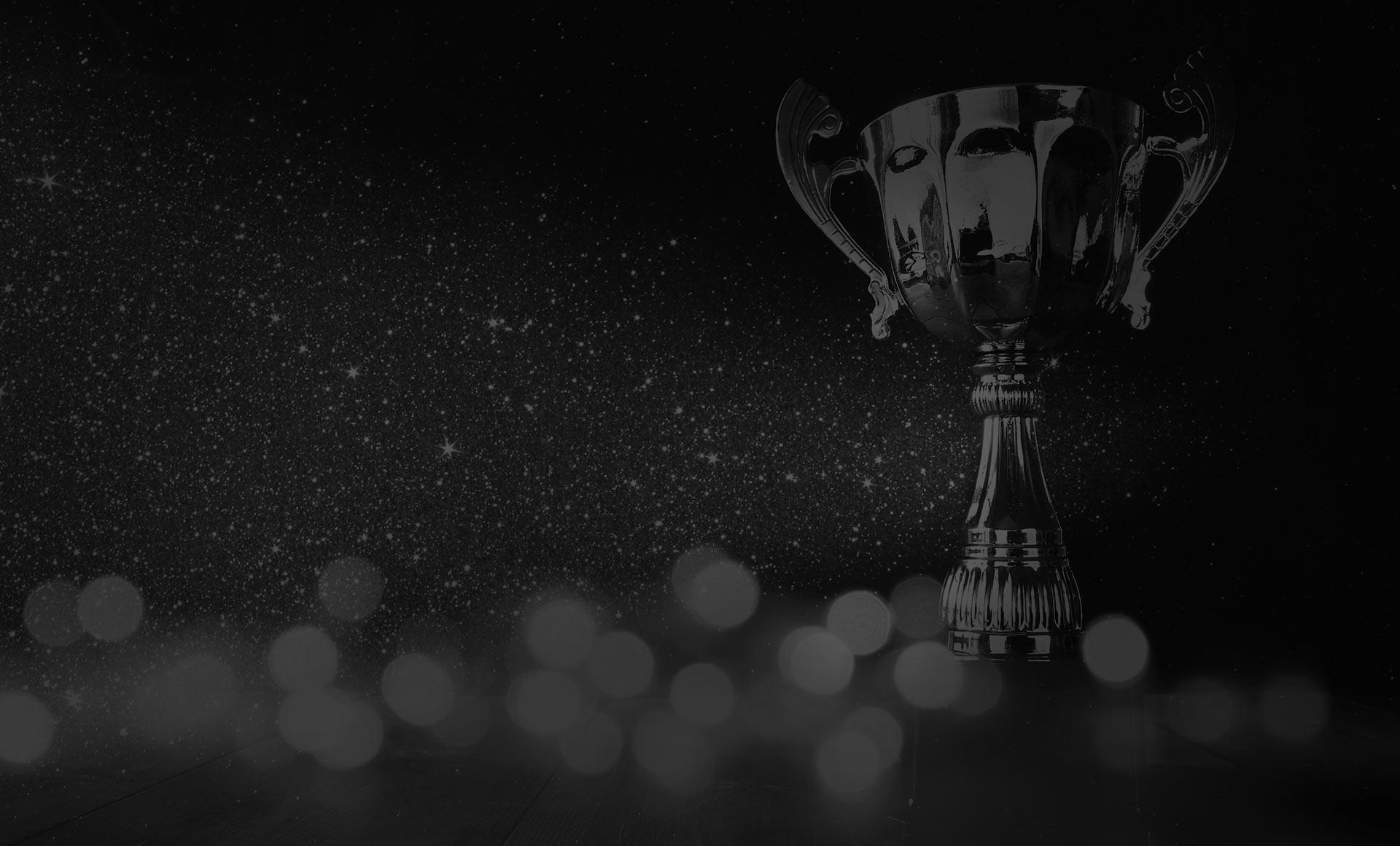Nexa, Dubai - Mena Search Awards Nominations.jpg
