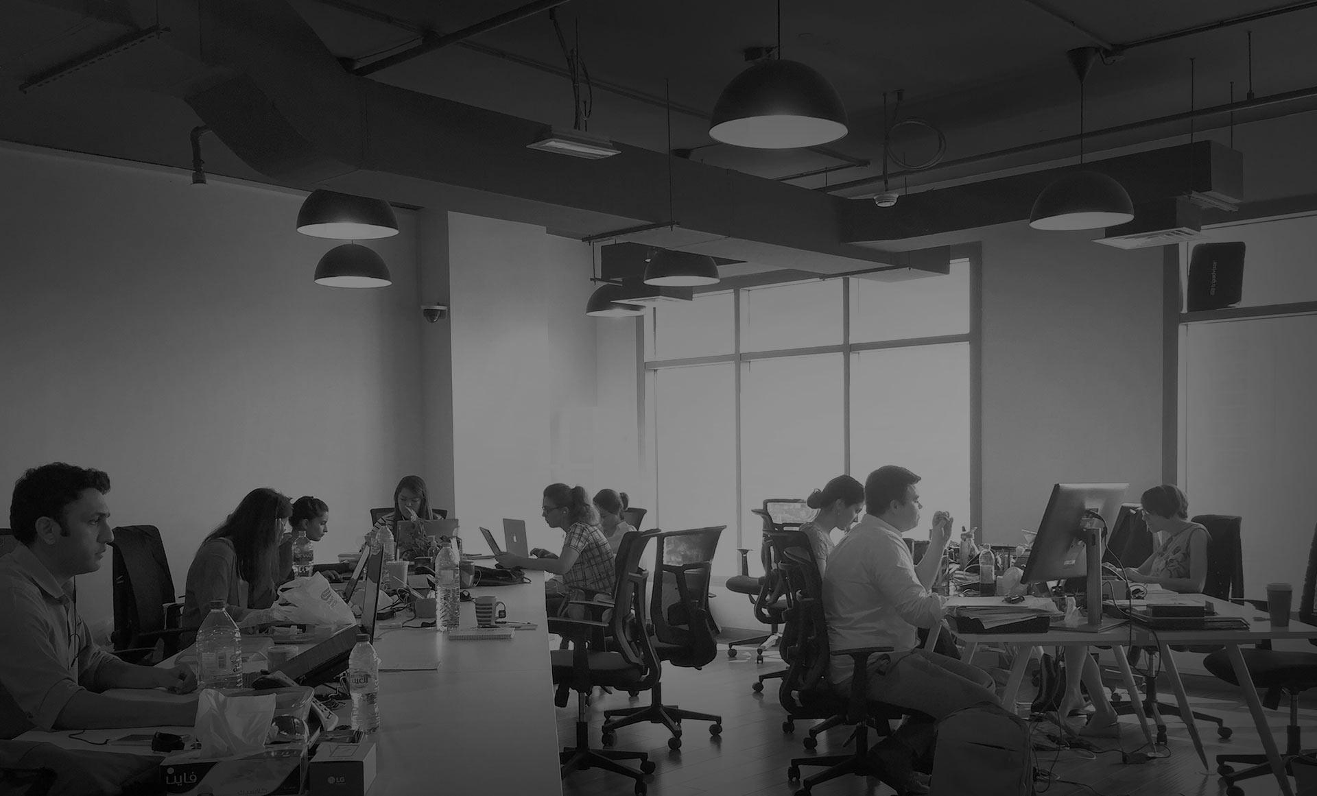 Nexa, Dubai's Leading Digital Marketing Agency.jpg