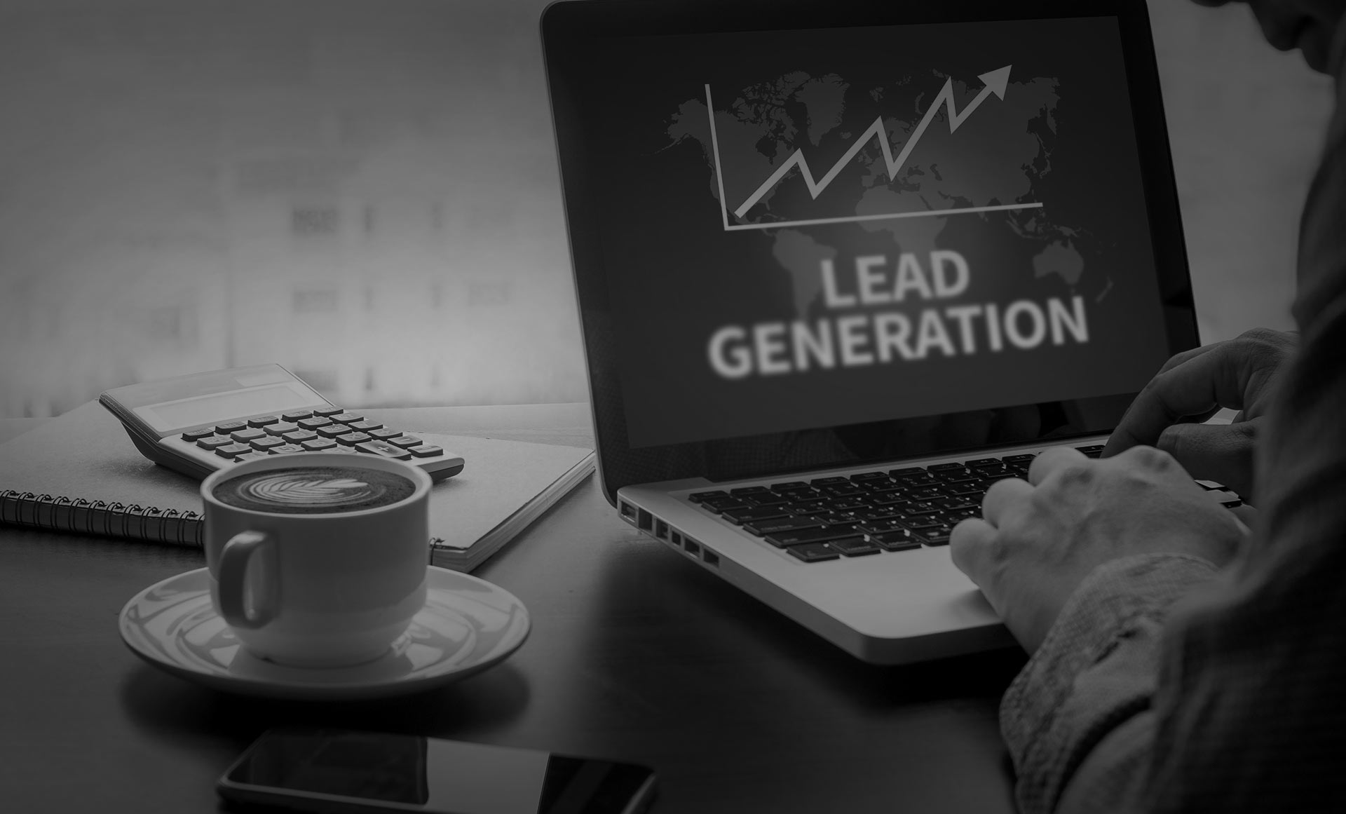 Nexa-Lead-Generation-2017.jpg