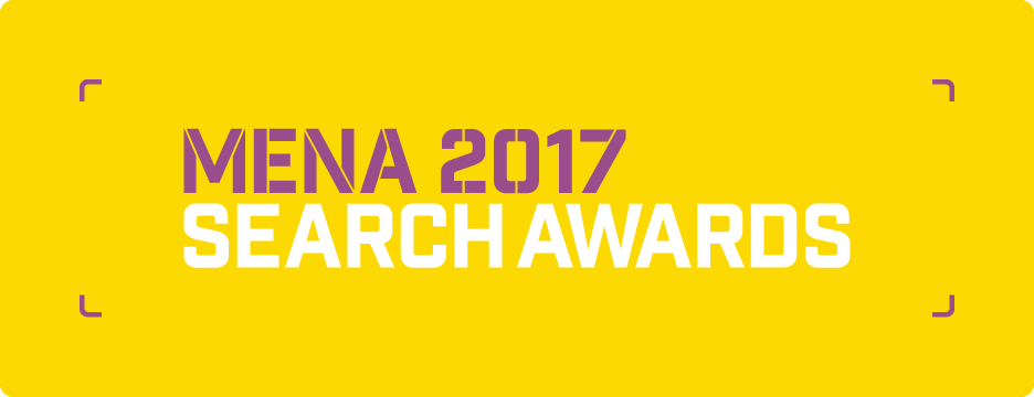 Nexa wins at MENA Search Awards 2017