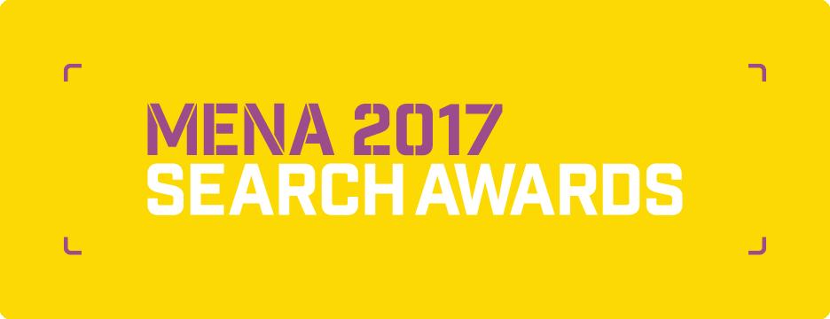 Nexa wins at MENA Search Awards 2017