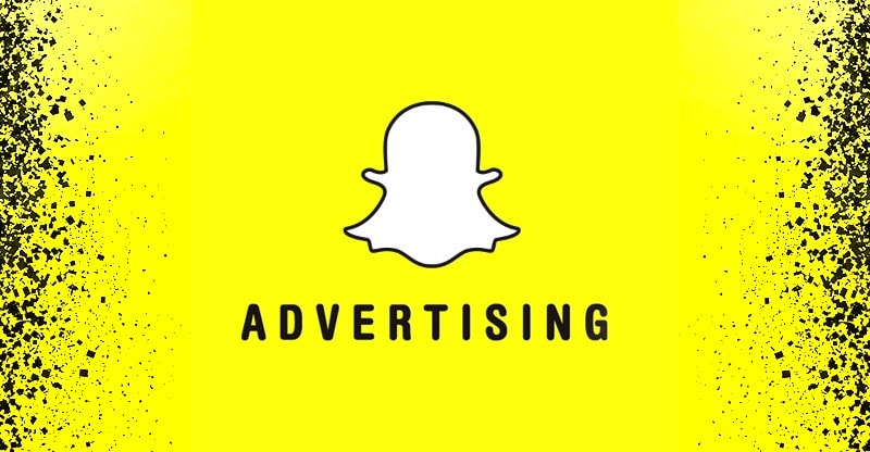 SNAPCHAT Advertising in Dubai & Abu Dhabi: SnapChat Geo Filters for brands are finally here