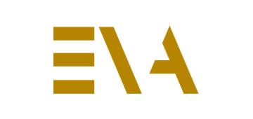 EVA-1