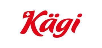 Kagi-1