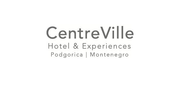 NEW CV hotel